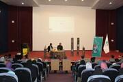 نشست «دو پنجره» در مراکز کانون همدان، سمنان و بجنورد برگزار شد