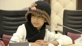 نشست تخصصی کتابخوانی با حضور مدیرکل و اعضای کانون پرورش فکری سیستان و بلوچستان در نخستین روز هفته کتاب و کتابخوانی