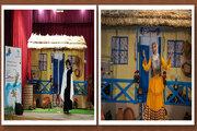 پایان خوش جشنواره قصهگویی منطقهای برای کانون گیلان/ برگزیده و یک شایسته تقدیر، رهاورد مربیان از گرگان