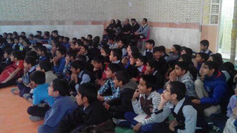 برگزاری جشن هفته وحدت و میلاد امام جعفر صادق(ع) در مراکز فرهنگیهنری سیستان و بلوچستان