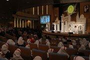 پای درد دل قصهگویان جشنواره بینالمللی قصهگویی/فضای مجازی خانوادهها را از قصه و داستان دور کرده است