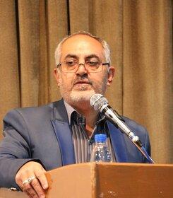 از مربیان کانون فارس تقدیر شد