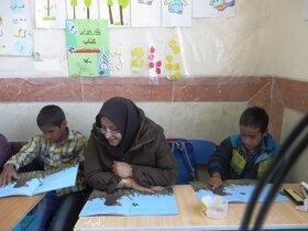 «دانشآموزان» مخاطبان ویژهی مراکز فرهنگیهنری سیستان و بلوچستان در هفتهی کتاب و کتابخوانی