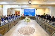 آغاز نشست فصلی مدیران کانون در تهران با تاکید بر توجه بیشتر به مراکز فرهنگی