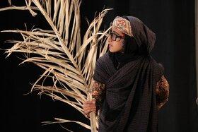 روز دوم هجدهمین جشنواره هنرهای نمایشی کانون کرمان برگزار میشود