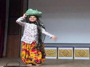مرحله بازبینی هجدهمین جشنواره هنرهای نمایشی کانون استان بوشهر آغاز شد