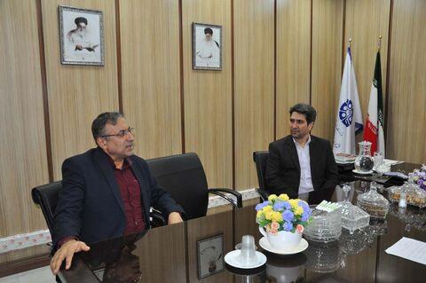 مراکز کانون در البرز توسعه مییابد