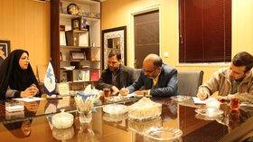 ویژهبرنامههای هفتهی پژوهش و گسترش فعالیتهای کانون زبان ایران در سیستان و بلوچستان