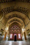 نمایشگاه عکس مربی هنری کانون پرورش فکری استان کرمانشاه افتتاح میشود