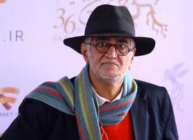 جشنواره قصهگویی به شناخت شیوههای نوین روایتگری کمک میکند