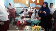 ویژه برنامه مهارت پرسشگری برای کودکان با نیازهای ویژه