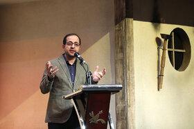 دستگاههای فرهنگی به پاسداشت یلدا بهعنوان شب قصهگویی اهتمام ورزند