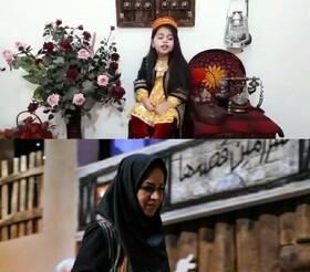درخشش خوزستانیها در جشنواره بینالمللی قصهگویی