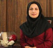 مدرس زبان کرمانی رتبه دوم جشنواره قصهگویی را کسب کرد