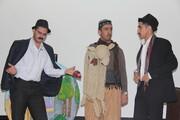 آغاز هجدهمین جشنواره هنرهای نمایش کانون آذربایجانغربی در مهاباد