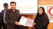 تفاهمنامهی همکاری کانون پرورش فکری سیستان و بلوچستان با شورای هماهنگی مبارزه با مواد مخدر امضا شد