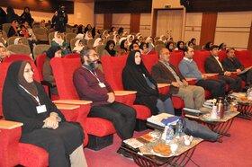 اولین روز از مرحله استانی هجدهمین جشنواره هنرهای نمایشی و نخستین مهرواره سرود آفرینش در خراسان جنوبی