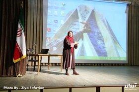 دورههای آموزشی اوریگامی و کلاژ ویژه مربیان کانون استان کرمانشاه برگزار میشود