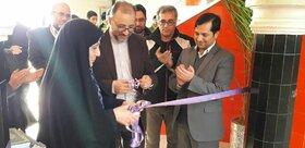 هفتمین هفته فیلم و عکس زنجان شروع به کارکرد
