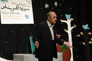 قصه یک گروه سرود که به یاد و خاطره یک شهید تاثیرگذار پیوند خورد
