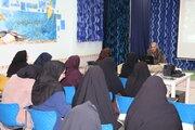 آموزش، گفتگو و تعامل هدف اصلی «بحث آزاد» است