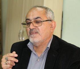 جلسه شورای سلامت کارکنان برگزار شد