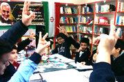 تبیین شاخصهای شخصیت سردار سلیمانی برای آیندهسازان