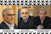 ضرورت توسعه فعالیتهای کانون در استان آذربایجان شرقی