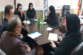 جشنوارهی نقالی کودک و نوجوان در سمنان برگزار میشود