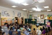 رشد فعالیتهای ادبی در راستای برگزاری انجمنها