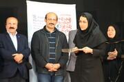 برگزیدگان هجدهمین جشنواره هنرهای نمایشی کانون خوزستان معرفی شدند