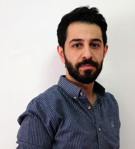 حضور نماینده مرکز ملی اسیتژ ایران در پروژه نسل بعدی اسیتژ سوئد ۲۰۲۰
