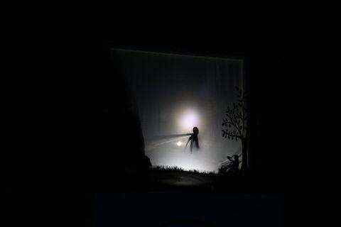 آغاز بهکار هجدهمین جشنواره هنرهای نمایشی در کانون پرورش فکری گلستان