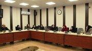 برگزاری نشست هماهنگی ویژهبرنامههای دههی فجر در مجتمع کانون زاهدان