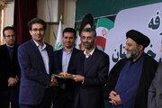 انتصاب مدیر کانون زبان استان خوزستان