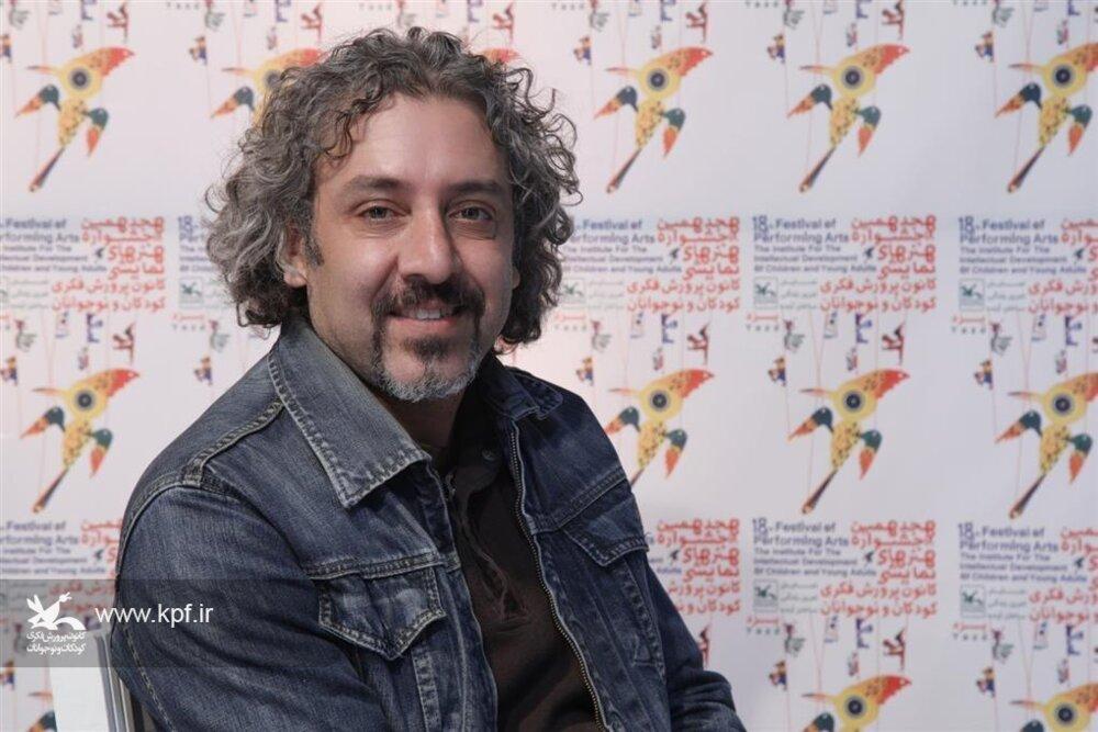 16 گروه در هجدهمین جشنواره «هنرهای نمایشی»  یزد، حضور دارند