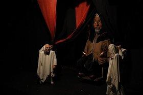 مرحلهی استانی هجدهمین جشنوارهی هنرهای نمایشی کانون پرورش فکری یزد، آغاز به کار کرد