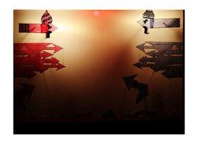 بااجرای هفت نمایش، پرونده جشنواره هجدهم در یزد بسته شد