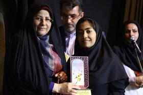 سه نمایش از فارس به مرحله کشوری جشنواره هنرهای نمایشی راه یافت