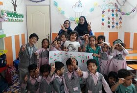 «دانشآموزان» مخاطبان ویژهی مربیان کانون سیستان و بلوچستان در دههی فجر
