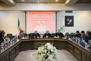 فرصتها و چالشهای جشنواره ملی اسباببازی بررسی شد