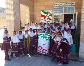 دهه مبارک فجر در کانون فارس(۲)