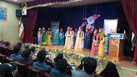 توانمندسازی مربیان پیش دبستانی در کانون استان لرستان