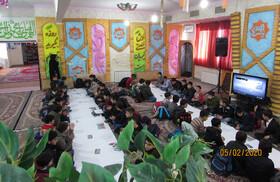 کاروان پیک امید به مناطق کمبرخوردار استان کردستان اعزام میشود