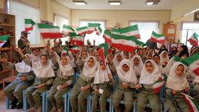 ویژه برنامه دهه فجر ۱۳۹۸ در مراکز کانون استان تهران