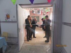 کارگاه های  فرهنگی هنری و ادبی ویژه کودکان و نوجوانان در خوانسار برگزار شد
