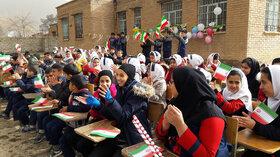 سومین جشنواره بازی های بومی محلی از سوی مراکز سیار خرم آباد برگزارشد