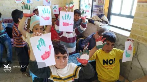 دهه فجر در کانون فارس