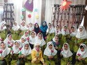 پیک امید کانون پرورش فکری به مناطق محروم شمال استان اصفهان رسید