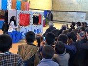 برپایی جشنهای سالروز پیروزی انقلاب در مراکز فرهنگیهنری سیستان و بلوچستان(بخش پایانی)